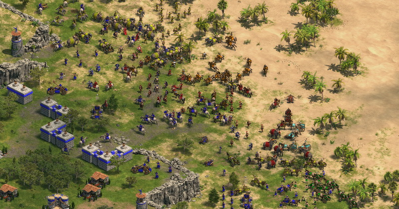 https: img-z.okeinfo.net content 2018 01 19 326 1847560 age-of-empires-definitive-edition-tampilkan-resolusi-4k-YODY6vmcmV.jpg