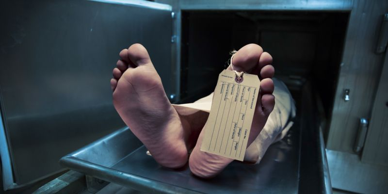 https: img-z.okeinfo.net content 2018 01 20 340 1847978 mengindap-penyakit-tbc-napi-rutan-tanjungpinang-tewas-l8jY7N6Y01.jpg