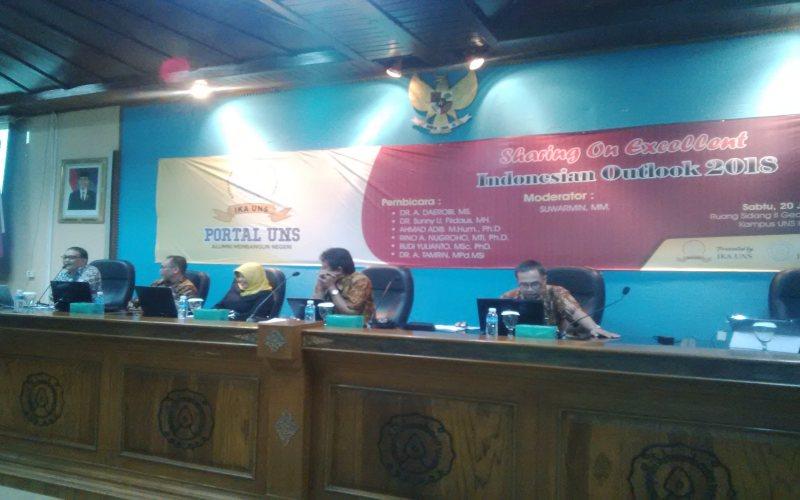 https: img-z.okeinfo.net content 2018 01 20 65 1847832 peduli-perubahan-indonesia-uns-gelar-sharing-on-excellent-ObdkodLxSN.jpg