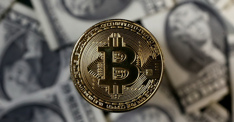 https: img-z.okeinfo.net content 2018 01 23 207 1848945 opera-tawarkan-fitur-cegah-penambangan-bitcoin-l2kJrenmnf.jpg