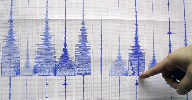 https: img-z.okeinfo.net content 2018 01 23 56 1849141 4-dampak-yang-ditimbulkan-akibat-gempa-bumi-apa-saja-rDh4QsBqIs.jpg