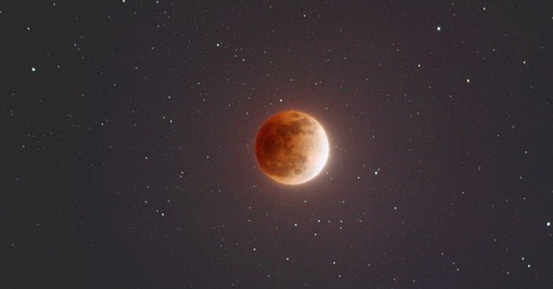 https: img-z.okeinfo.net content 2018 01 24 56 1849531 ini-area-terbaik-saksikan-super-blue-blood-moon-31-januari-2018-9K72IIXUMk.jpg