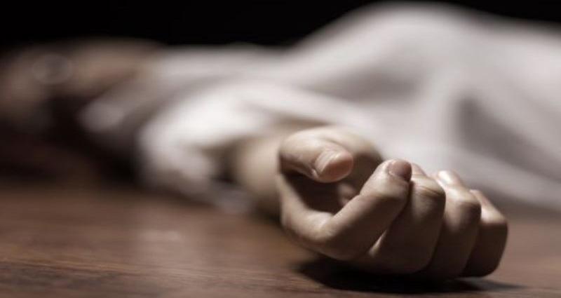 https: img-z.okeinfo.net content 2018 01 25 512 1849927 warga-geger-temukan-mayat-wanita-paruh-baya-di-sungai-sodong-cilacap-SQ6kBsyHGh.jpg