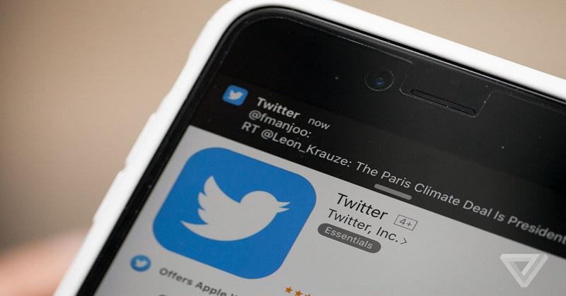 https: img-z.okeinfo.net content 2018 01 26 207 1850872 twitter-mudahkan-pengguna-live-streaming-dengan-tombol-khusus-bP9Z55pjbV.jpg