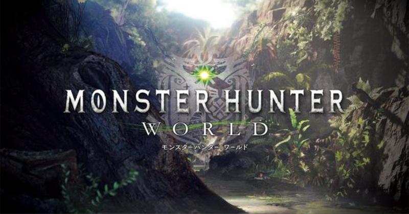 https: img-z.okeinfo.net content 2018 01 26 326 1850699 ini-perbedaan-monster-hunter-world-di-ps4-dan-ps4-pro-PzasgFj8Wd.jpg