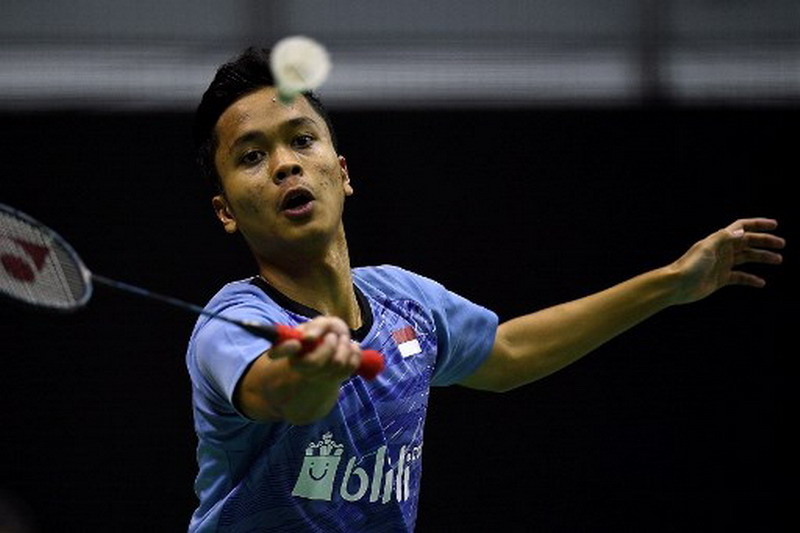 https: img-z.okeinfo.net content 2018 01 26 40 1850767 anthony-ginting-susah-payah-kalahkan-chen-long-di-perempatfinal-indonesia-masters-2018-0JQyxGEP4n.jpg