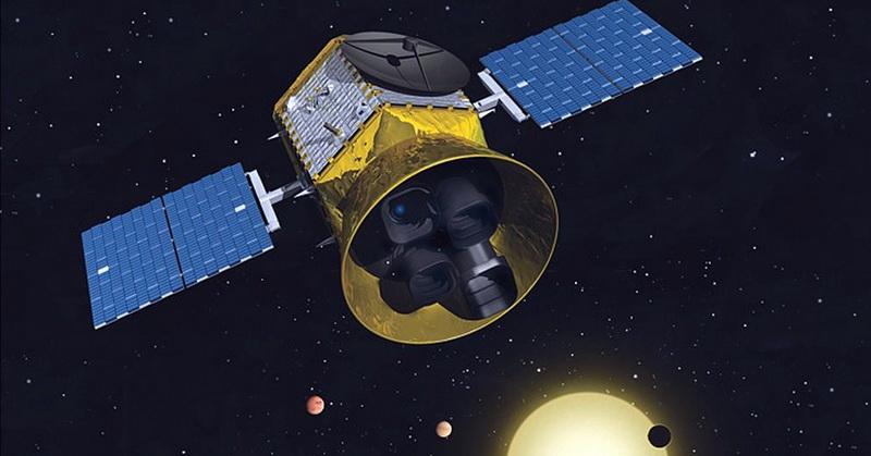 https: img-z.okeinfo.net content 2018 01 26 56 1850523 teleskop-baru-nasa-ungkap-potensi-kehidupan-di-exoplanet-YvK8uGRvYY.jpg