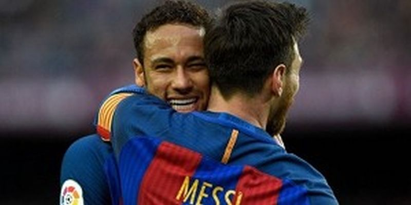 https: img-z.okeinfo.net content 2018 01 29 51 1851884 alves-neymar-tinggalkan-barca-untuk-keluar-dari-bayang-bayang-messi-hOkJO5kIMS.jpg