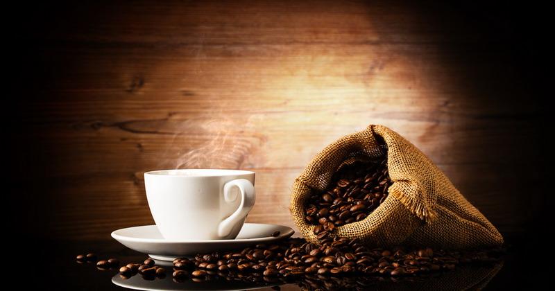 https: img-z.okeinfo.net content 2018 01 30 298 1852293 belajar-seputar-kopi-di-3-coffee-shop-yang-instagramable-bikin-kenyang-betah-8SB50e86u0.jpg