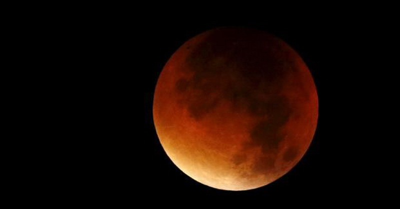 https: img-z.okeinfo.net content 2018 01 30 56 1852323 gerhana-bulan-energi-matahari-yang-mencapai-bumi-meningkat-EGsh8Hqxdz.jpg
