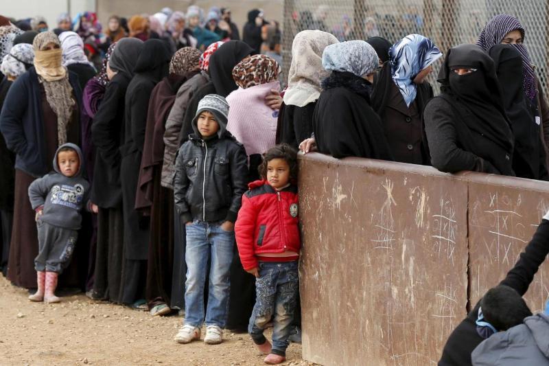 https: img-z.okeinfo.net content 2018 01 31 18 1852515 yordania-desak-masyarakat-internasional-salurkan-dana-untuk-pengungsi-suriah-mNzl5Xnebq.jpg