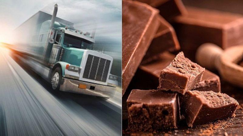 https: img-z.okeinfo.net content 2018 01 31 298 1852894 bernilai-lebih-dari-rp6-miliar-48-5-ton-cokelat-di-kawasan-industri-jerman-dicuri-aXdE9gjnaP.jpg