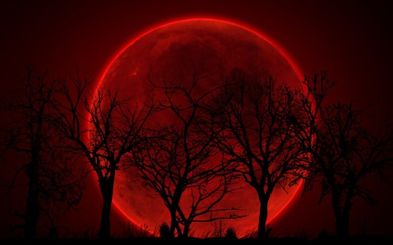 https: img-z.okeinfo.net content 2018 01 31 406 1852513 mitos-mitos-seputar-gerhana-bulan-total-yang-masih-dipercaya-nomer-3-bikin-ngeri-HqvqK7RHlb.jpeg