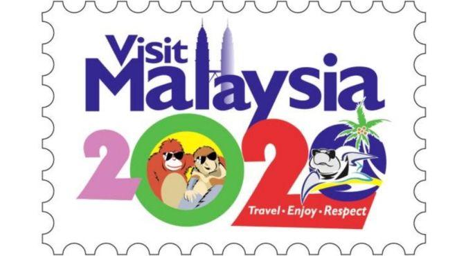 https: img-z.okeinfo.net content 2018 01 31 406 1852547 logo-kampanye-pariwisata-malaysia-dikecam-apa-masalahnya-IPyStlKxGL.jpg