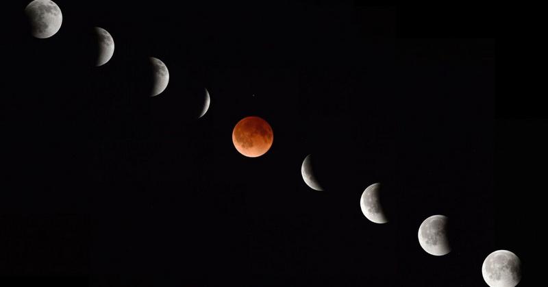 https: img-z.okeinfo.net content 2018 01 31 56 1852661 super-blue-blood-moon-dan-debit-air-pasang-pemicu-banjir-fESikrAiAR.jpg