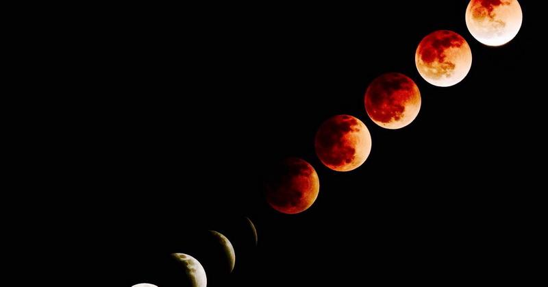 https: img-z.okeinfo.net content 2018 01 31 92 1852683 perhatikan-ini-saat-memotret-gerhana-bulan-total-dengan-kamera-smartphone-dslr-Ql4cvnKxR3.jpg