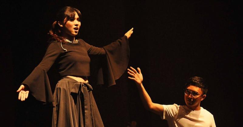 https: img-z.okeinfo.net content 2018 02 01 205 1852971 isyana-sarasvati-akui-avip-priatna-pengaruhi-karier-musiknya-LYcFSvYdMj.jpg