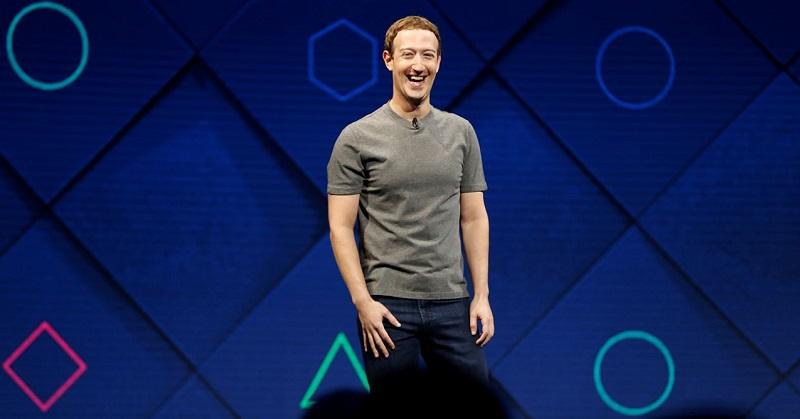 https: img-z.okeinfo.net content 2018 02 01 207 1853190 mark-zuckerberg-pengguna-akses-facebook-50-juta-jam-setiap-hari-CKJO9VuDu6.jpg