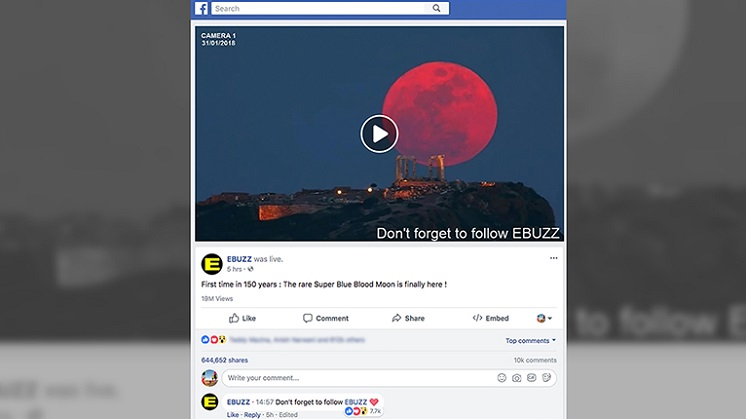 https: img-z.okeinfo.net content 2018 02 01 56 1853116 facebook-gagal-tayangkan-streaming-gerhana-super-blue-blood-moon-kok-bisa-CcchGHytiA.jpg