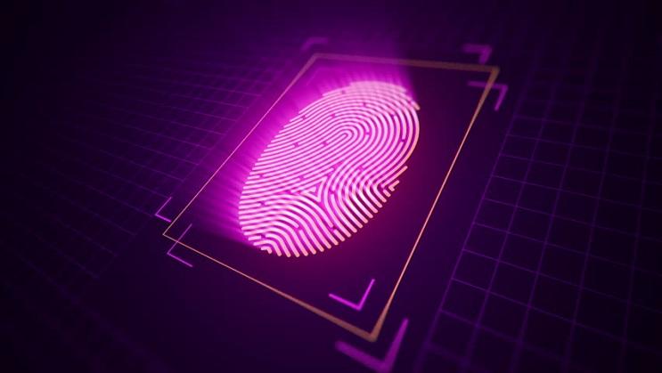 https: img-z.okeinfo.net content 2018 02 03 56 1854347 alquran-jelaskan-sidik-jari-sebagai-ciri-khas-setiap-manusia-WA00cCuaZt.jpg