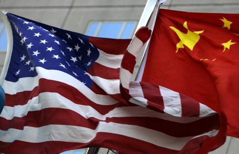 https: img-z.okeinfo.net content 2018 02 04 18 1854566 china-minta-as-tinggalkan-mentalitas-ala-perang-dingin-6XBf5y7rA5.jpg