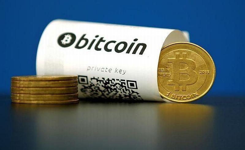 https: img-z.okeinfo.net content 2018 02 04 20 1854462 44-usaha-di-bali-transaksi-pakai-bitcoin-cs-bi-terjunkan-tim-pengawas-ZSY4EjGXEv.jpg