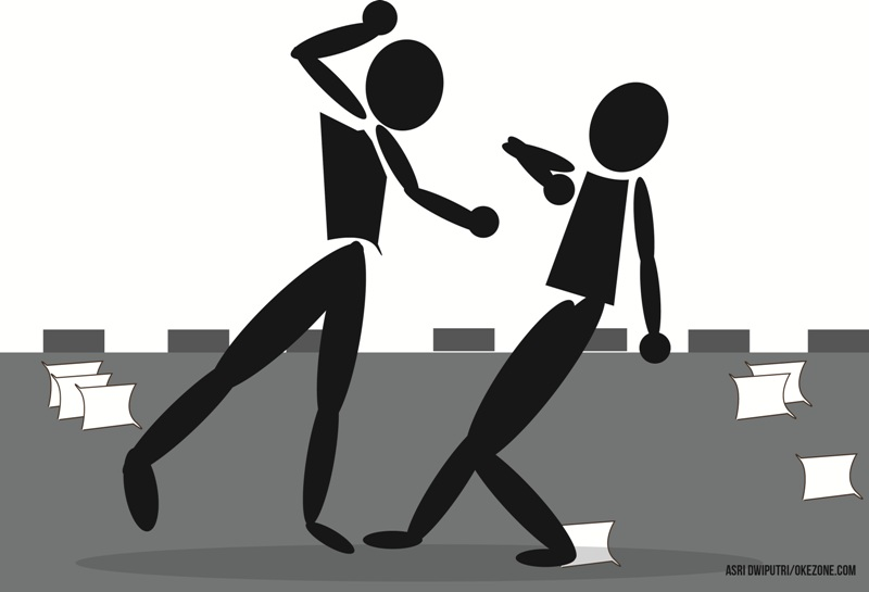 https: img-z.okeinfo.net content 2018 02 04 338 1854583 viral-di-facebook-polda-metro-jaya-tangkap-pelaku-kekerasan-terhadap-anak-hTjAqku3xG.jpg