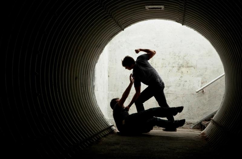 https: img-z.okeinfo.net content 2018 02 04 338 1854590 bocah-korban-kekerasan-yang-viral-di-facebook-alami-trauma-DWNv13yLcf.jpg