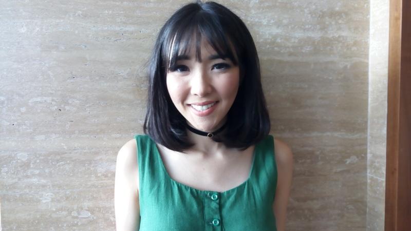https: img-z.okeinfo.net content 2018 02 05 205 1855196 gisella-anastasia-kenang-pedasnya-komentar-juri-indonesian-idol-newAbuCGPC.jpg