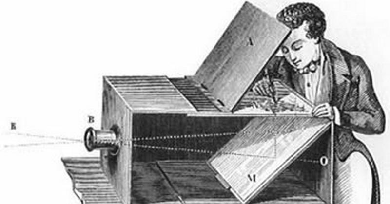 https: img-z.okeinfo.net content 2018 02 05 56 1854965 mengintip-sejarah-obscura-kamera-pertama-di-dunia-QipEasPlqA.jpg