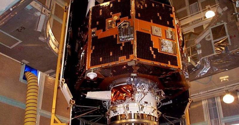 https: img-z.okeinfo.net content 2018 02 05 56 1854995 astronom-amatir-temukan-satelit-nasa-yang-hilang-SLjxIhjZJr.jpg