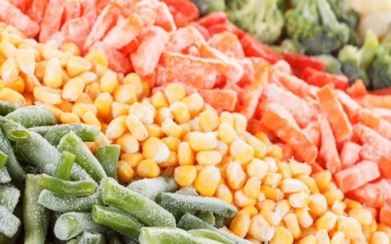 https: img-z.okeinfo.net content 2018 02 06 298 1855458 beli-sayuran-beku-di-supermarket-konsumen-temukan-ekor-tikus-GlTZ0M3zqb.jpg
