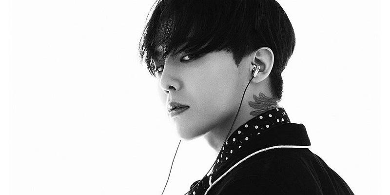 https: img-z.okeinfo.net content 2018 02 06 33 1855721 seungri-bigbang-pastikan-g-dragon-tak-pacari-lee-jooyeon-L5rCXadTQQ.jpg