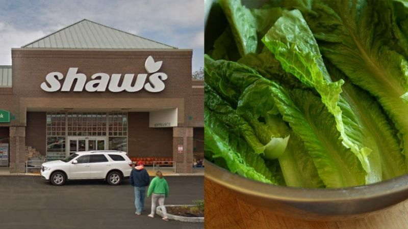 https: img-z.okeinfo.net content 2018 02 07 298 1856032 lagi-beli-salad-selada-wanita-ini-temukan-kadal-mati-di-dalamnya-WWfeBIkUqy.jpg