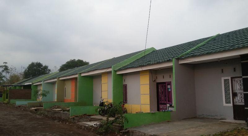 https: img-z.okeinfo.net content 2018 02 07 470 1856100 rei-siapkan-ratusan-ribu-rumah-murah-untuk-masyarakat-berpenghasilan-rendah-8J0V1ATK3w.jpg