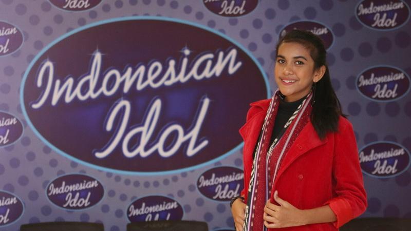 https: img-z.okeinfo.net content 2018 02 07 598 1856099 sebelum-indonesian-idol-withney-sempat-menjadi-model-jkeR6HBrHj.jpg