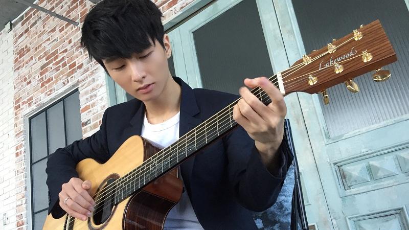 https: img-z.okeinfo.net content 2018 02 08 205 1856831 ketika-sungha-jung-cover-lagu-akad-payung-teduh-LTDEQdeIqQ.jpg