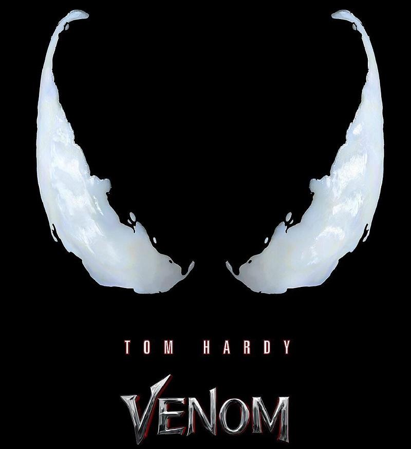https: img-z.okeinfo.net content 2018 02 08 206 1856870 teaser-trailer-pertama-venom-ungkap-awal-mula-kisah-eddie-brock-biJONzR5uY.jpg