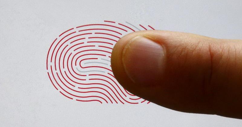 https: img-z.okeinfo.net content 2018 02 08 56 1856795 berkenalan-lebih-dekat-dengan-teknologi-biometrik-2gpbc2ybD5.jpg