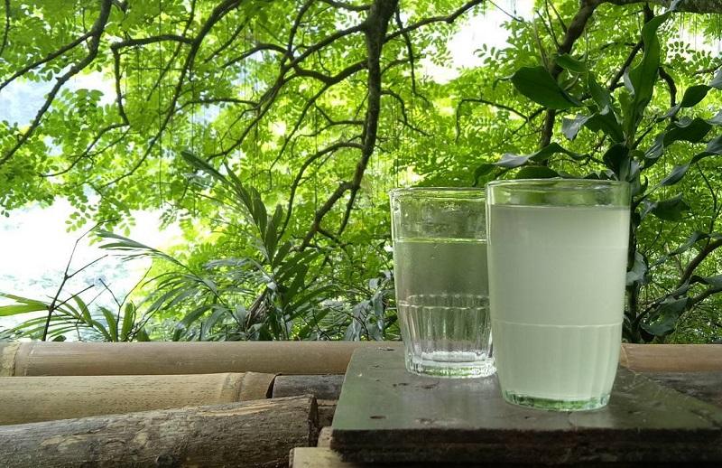 https: img-z.okeinfo.net content 2018 02 09 298 1857461 lahang-minuman-isotonik-tradisional-dari-tanah-sunda-PEMW2Kew9Q.jpg