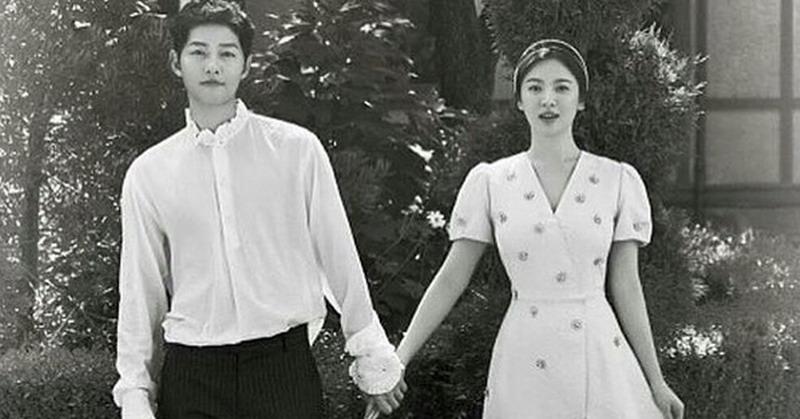 https: img-z.okeinfo.net content 2018 02 09 33 1857259 selamat-song-hye-kyo-dan-song-joong-ki-rayakan-100-hari-pernikahan-PbYBrBlfG8.jpg