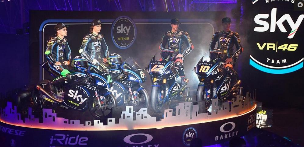 https: img-z.okeinfo.net content 2018 02 09 38 1857366 tim-buatan-rossi-luncurkan-motor-baru-untuk-moto2-dan-moto3-VBirSk0SAf.jpg