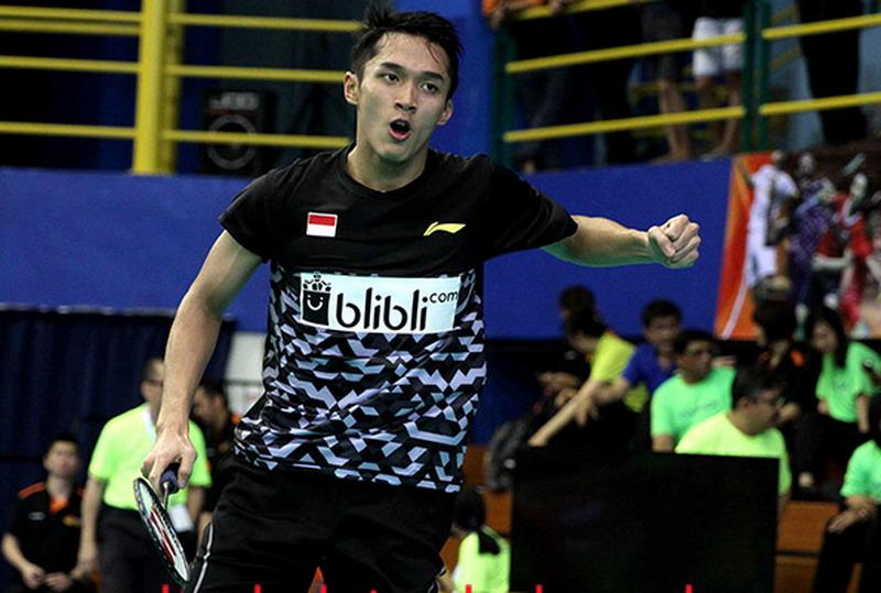 https: img-z.okeinfo.net content 2018 02 09 40 1857308 tim-thomas-indonesia-singkirkan-jepang-3-0-di-perempatfinal-kualifikasi-piala-thomas-2018-zona-asia-1vOugYrYha.jpg