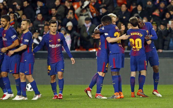 https: img-z.okeinfo.net content 2018 02 09 46 1857015 valverde-barcelona-layak-ke-final-copa-del-dey-2017-2018-cQJ8ZctHOF.jpg