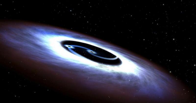 https: img-z.okeinfo.net content 2018 02 09 56 1857341 pelajari-lubang-hitam-ilmuwan-bikin-simulasi-alam-semesta-hGLR8hxGv5.jpg