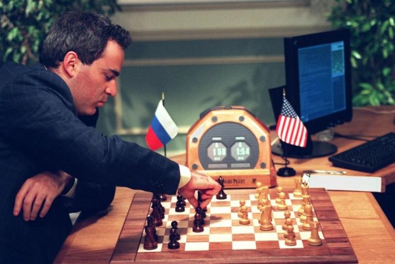 https: img-z.okeinfo.net content 2018 02 10 18 1857678 ketika-maestro-catur-dunia-dikalahkan-program-komputer-LundBtHcmx.jpg