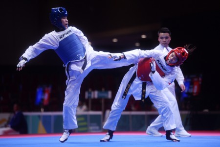 https: img-z.okeinfo.net content 2018 02 10 43 1857734 tim-taekwondo-indonesia-rebut-4-medali-emas-di-test-event-asian-games-2018-xgK9nIT9Zx.jpg