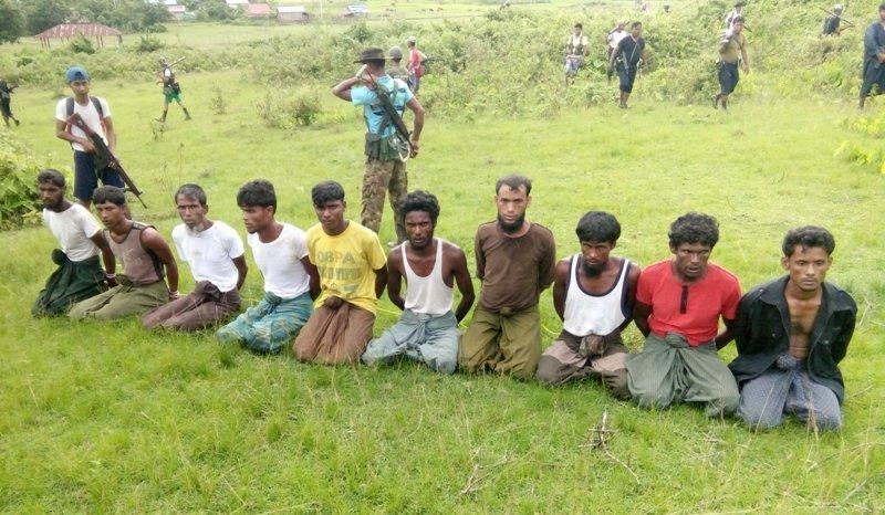 https: img-z.okeinfo.net content 2018 02 11 18 1857932 myanmar-aparat-pembunuh-10-orang-etnis-rohingya-akan-ditindak-Ktznpu8Weg.JPG