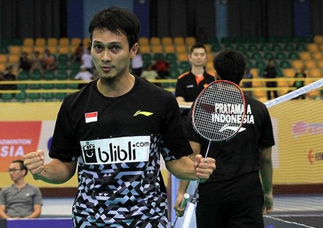 https: img-z.okeinfo.net content 2018 02 11 40 1858038 indonesia-juara-kualifikasi-piala-thomas-2018-zona-asia-LccaZrOgd0.jpg