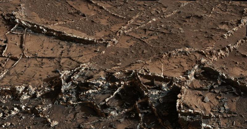 https: img-z.okeinfo.net content 2018 02 11 56 1857921 nasa-curiosity-tangkap-objek-kristal-di-mars-ey34rg9yVM.jpg